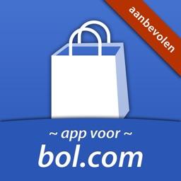 Voordeel ~ app voor bol.com