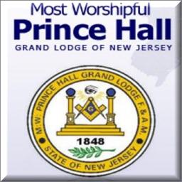 Most Worshipful Prince Hall