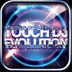 Touch DJ™ Evolution - Visual Mixing, Key Lock, AutoSync pour pc