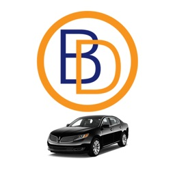 May 02, · Best Deal is the preferred car service for the Mall at Bay Plaza and is open 24x7. It doesn't matter if your reservations were booked over the phone, on-line or via your mobile device, Best Deal Car Service app allows you to manage all your ground /5(45).
