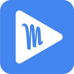 Mormon Tube: Christian videos, music & movies