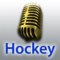 Field Hockey Reporter Pro