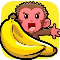 Codes for Banana Lovin - Monkey Adventure Hack