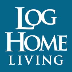 Log Home Living 4+