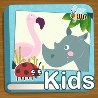 Codes for Animals Picture Book: Kids first words and Games For Kids Hack