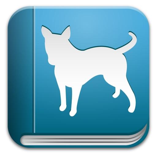 Dogs Info