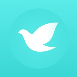 Peace: Block Ad's, Trackers, Browse Faster.