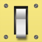 Out of Office (Lotus Notes) icon