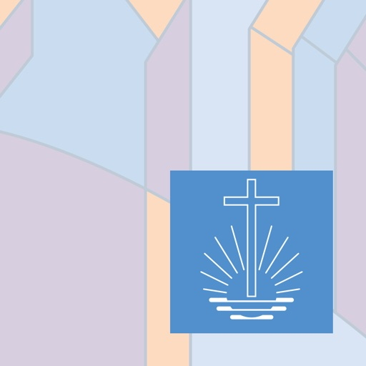 nacfaq - The Catechism of the New Apostolic Church in Questions and Answers