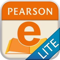 培生電子書Pearson E-Book Lite