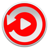 SupremeConverter Lite - Easy, Faster with multi-thread, Popular video convert. - haiqiang Long