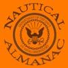 iNA Digitial Nautical Almanac