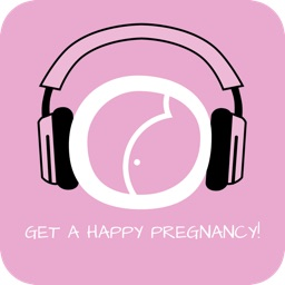 Get a Happy Pregnancy! Feeling Great During Pregnancy by Hypnosis