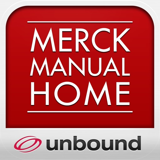 The Merck Manual - Home