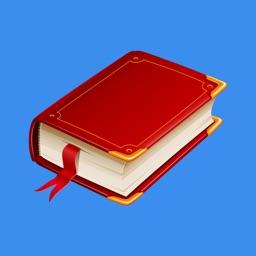 Super Dictionary