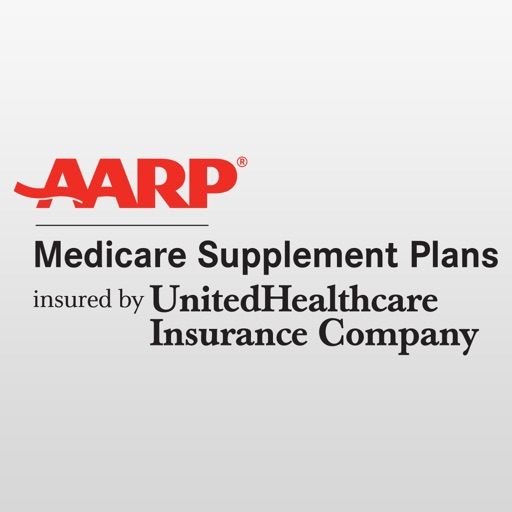 Aarp Health Insurance >> Aarp Supplemental Health Insurance Plans Mobile App Apps