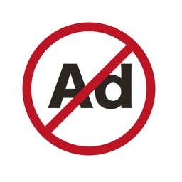Clear: Ad Blocker - Simplest & Fastest Ad Blocker for Safari!