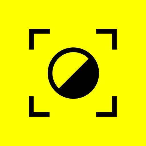 SizeVid + Crop Full Videos for Vine and Instagram iOS App