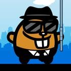 Hamster Stick Hero icon