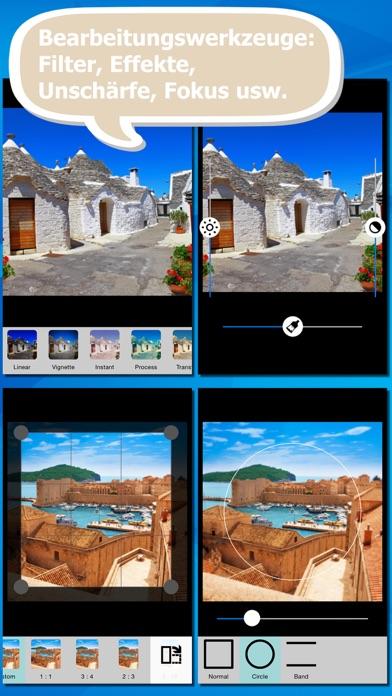 Ort KameraScreenshot von 4