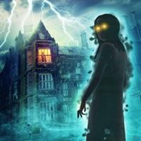 Codes for Medford Asylum: Paranormal Case - Hidden Object Adventure Hack
