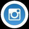 Pixfeed for Instagram - MOKA Code
