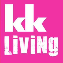 KKLiving