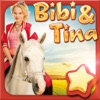 Bibi & Tina Reviews