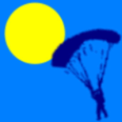 Jumpability - Skydiving Weather