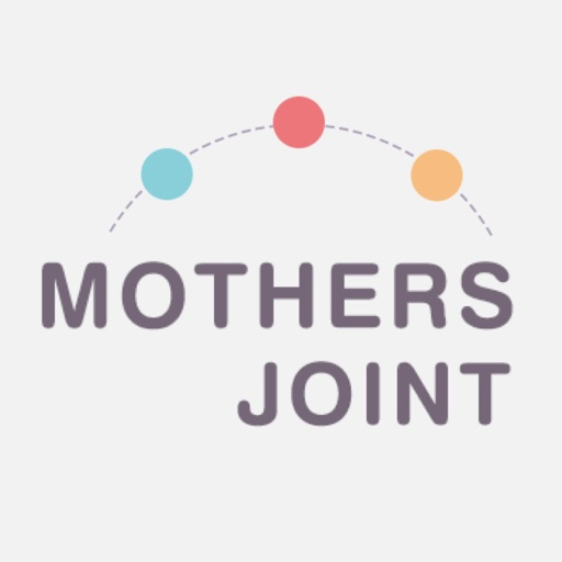 Mothers Joint Magazine - featuring inspiring business owners for the Entrepreneur and some light read for the Mother in you.
