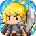 史上最1024的RPG游戏:古堡迷踪