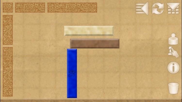 Block Buster Game screenshot-4