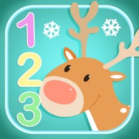 Codes for 123: Christmas Games - Learn to Count Hack