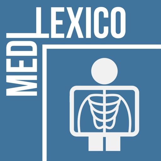 Medi-Lexico - Radiology