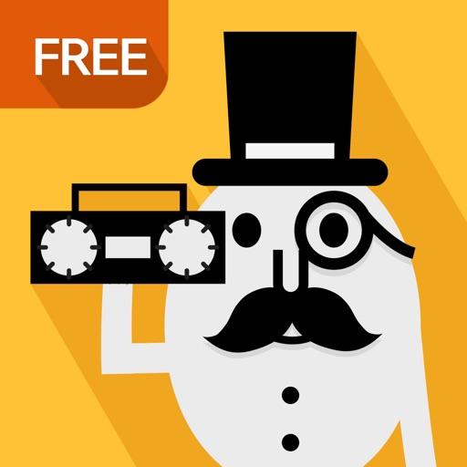 Mr.RADIO Free