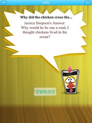Chicken Jokes-ipad-3