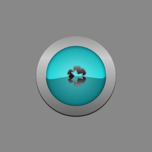 Pomodoro - Focus Boost