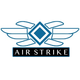 AC Air Strike