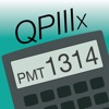 Qualifier Plus IIIx -- Advanced Residential and Commercial Investment Real Estate Finance Calculator Reviews