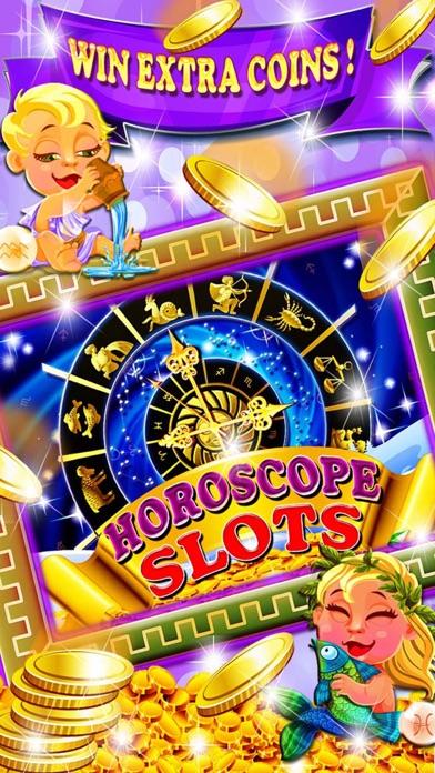 Luck Horoscope