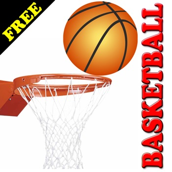 New Basketball Mania