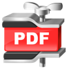 PDF Reducer -Compress & Optimize  PDF Files