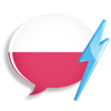 WordPower Learn Polish Vocabulary by InnovativeLanguage.com - Innovative Language Learning USA LLC