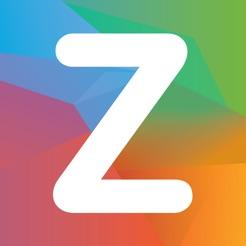 Zing Me - MXH giải trí miễn phí trên mobile - Tìm bạn chat mọi lúc 4+