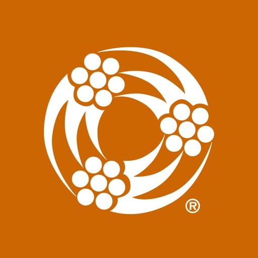 SW NASM 2015 icon