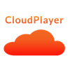 CloudPlayer (for SoundCloud) - Dave Goosens