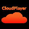 CloudPlayer (for SoundCloud)