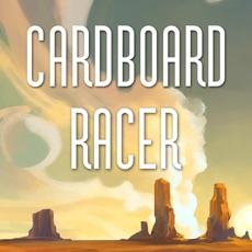 Activities of Cardboard Racer