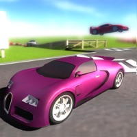 Codes for Turbo Skid Racing 2 Free Hack
