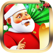 Christmas Quiz Ultimate PRO: Festive Season Trivia